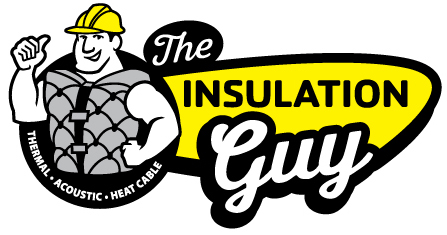 The Solar Pipe Insulation Guy